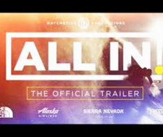 callout_all_in_movie