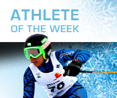 callout_home_Athlete_of_week